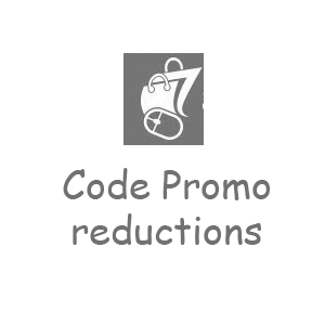 A DomicileSolde Trinitaine 2016 La Promo Code CouponsCoupon f76yYbgv