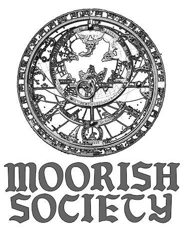 Society News