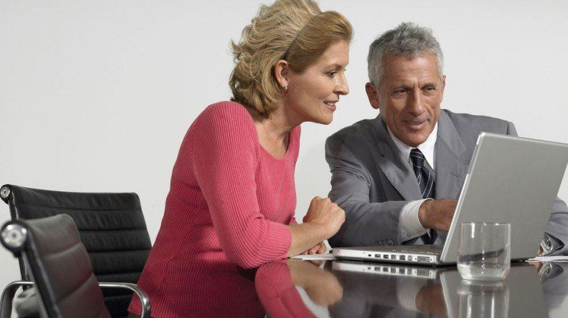 8 Important Characteristics Of Baby Boomers eLearning ...