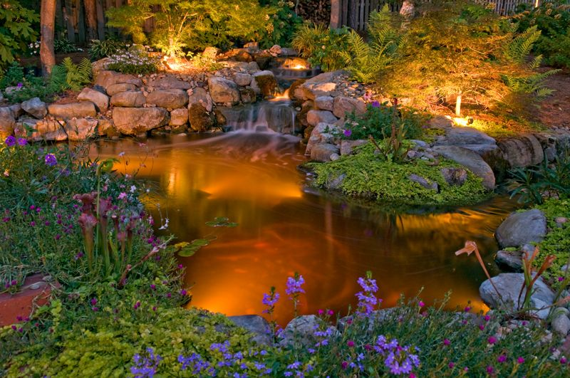 1000 images about landscape lighting on pinterest landscape lighting outdoor lighting and gazebo lighting beautiful outdoor lighting