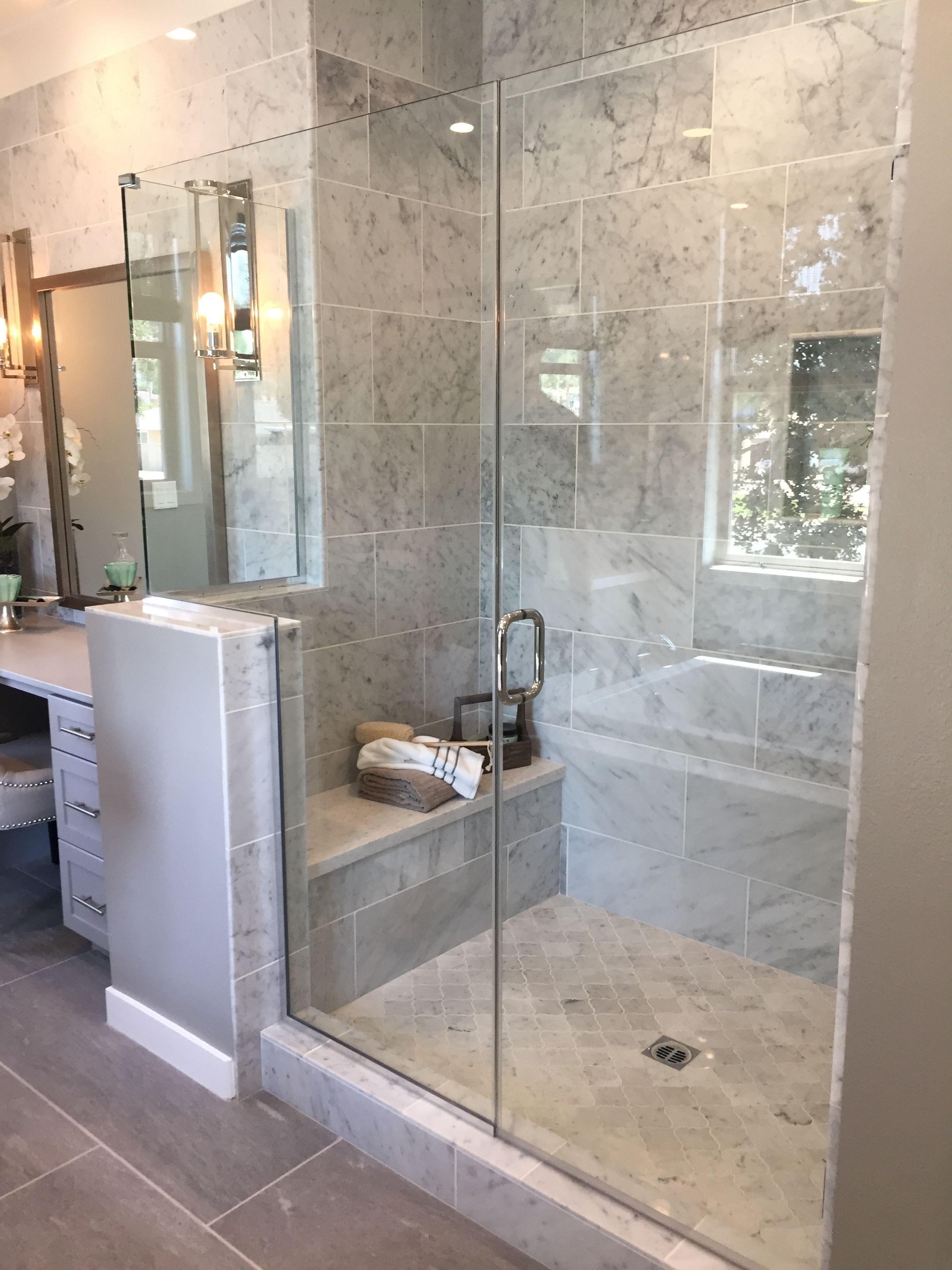 Master bedroom without bathroom  Pin by Tiffany KirchnerDixon on Rental house  Pinterest  Bath