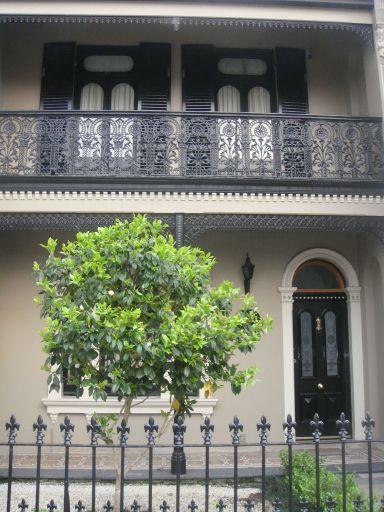 Victorian Colour Scheme House Renovations Pinterest Victorian House Colors And House