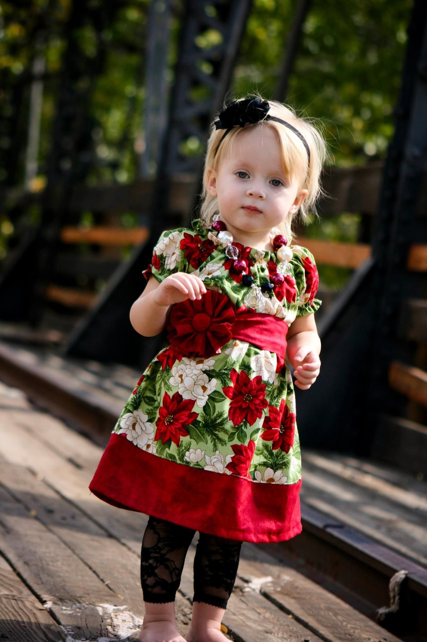 Toddler Christmas Dress.Toddler Christmas Dress Girl Mom Toddler Christmas Dress