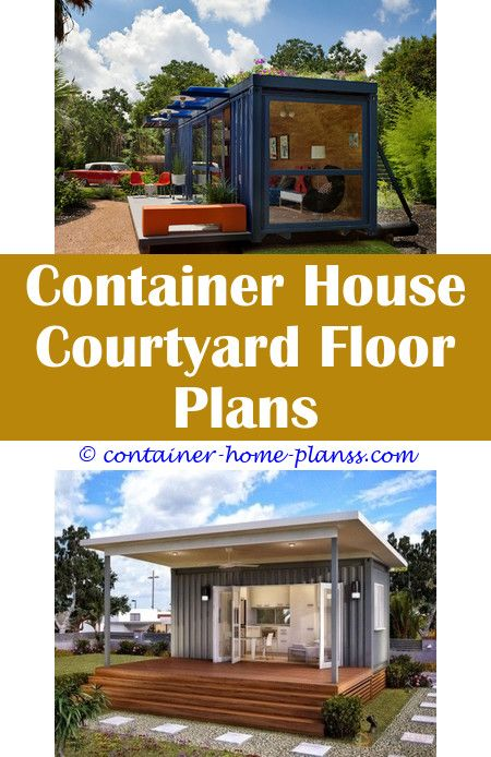 Great Storage Containers Small Home Depot.Sturdy Homes Container.Container Homes  For Sale Washington   Container Home Plans. 1548222748 #ContainerHouseGlass