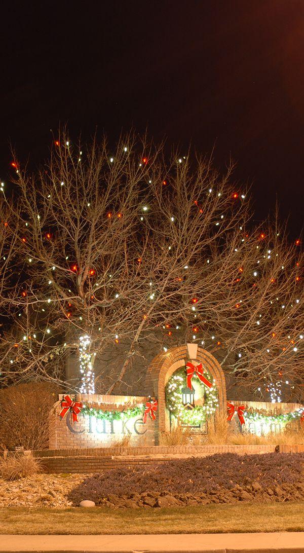 040513c55a71915dfda69037a50f2d59 - Denver Botanic Gardens Christmas Lights Chatfield