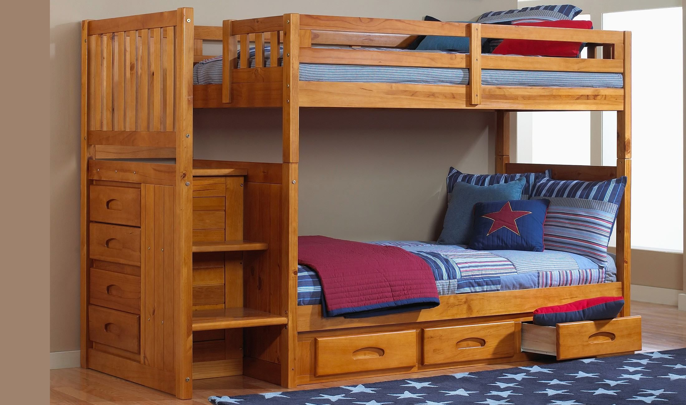 13 Raymour And Flanigan Bunk Beds Most Incredible And Gorgeous Too In 2020 Bunk Bed With Trundle Bunk Beds Modern Bunk Beds