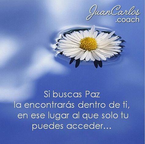#coaching #lifecoaching #success #entrepreneur #peace # ...