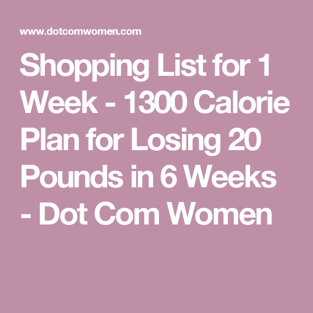 Slim fast quick weight loss diet