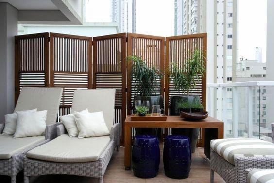 A versatilidade dos Biombos na decoração #camilaliradecoredesign #biombos #inspirações #inspirations #dicas #ideias #arquiteturadeinteriores #designdeinteriores #decoração #decor #decoration #decorating #ambientação #design #instadecor #instahome #interiorstyling #interiorsdesign #interiors #interiores #homedesign #decorlovers #coolreference #details #furniture #homedecor #homedecoration #estilo #style