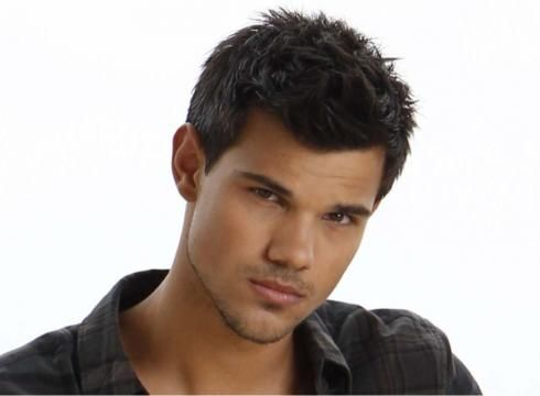 taylor lautner giftaylor lautner 2016, taylor lautner films, taylor lautner vk, taylor lautner and billie lourd, taylor lautner girlfriend, taylor lautner now, taylor lautner wiki, taylor lautner фильмы, taylor lautner 2016 потолстел, taylor lautner instagram, taylor lautner биография, taylor lautner gif, taylor lautner filme, taylor lautner movie, taylor lautner tattoo, taylor lautner filmi, taylor lautner boyu, taylor lautner cuckoo, taylor lautner net worth, taylor lautner kinopoisk