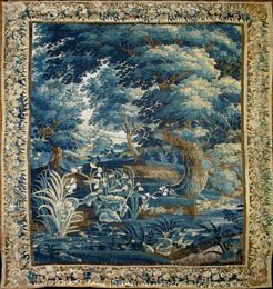 Tapestries An Absolute Rugs Collection Antique And Reproduction Wall Tapestry Tapestry Painting