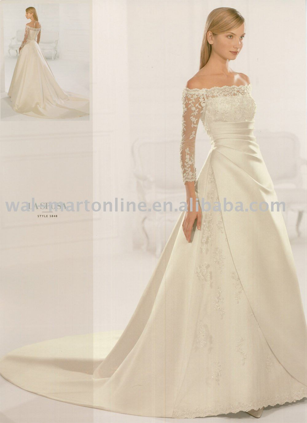 So elegant wedding dresses pinterest wedding dress