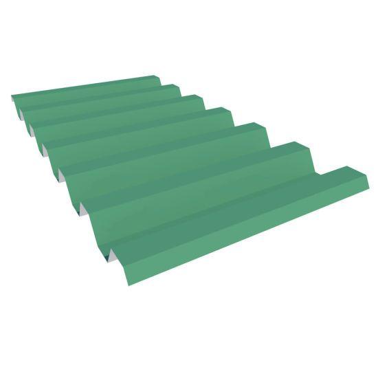 Hot Item Aluminum Sheets Color Coated Corrugated Aluminum Sheet Metal Roof Aluminum Plate In 2020 Aluminum Sheet Metal Aluminum Sheets Metal Roof