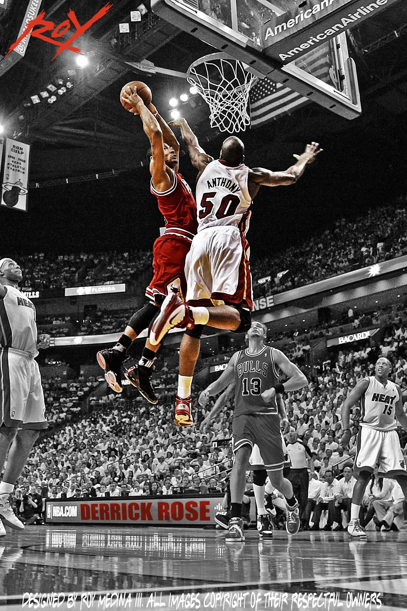 Dallas Mavericks iPhone X Wallpaper 2020 Basketball