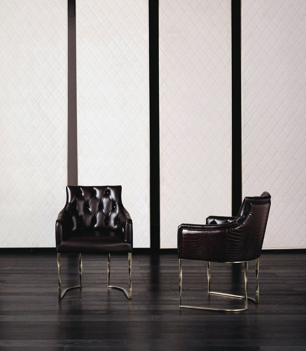 Taka Rugiano Italian Design Rugiano Collection Design  # Rugiano Muebles