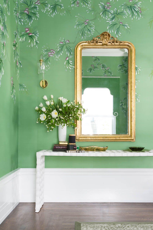Pin von emily woodard auf The Green Room | Pinterest