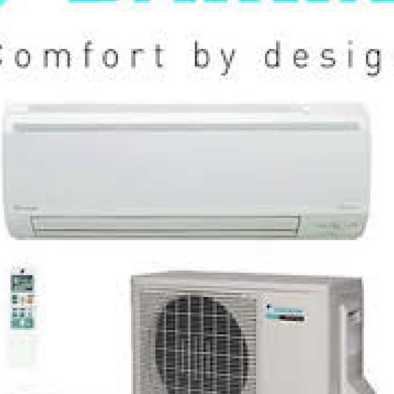 Daikin Heat Pumps 506 381 5950 Call Text Joshua Niceguyecoheat Mini Split Wiring Diagram Niceguy