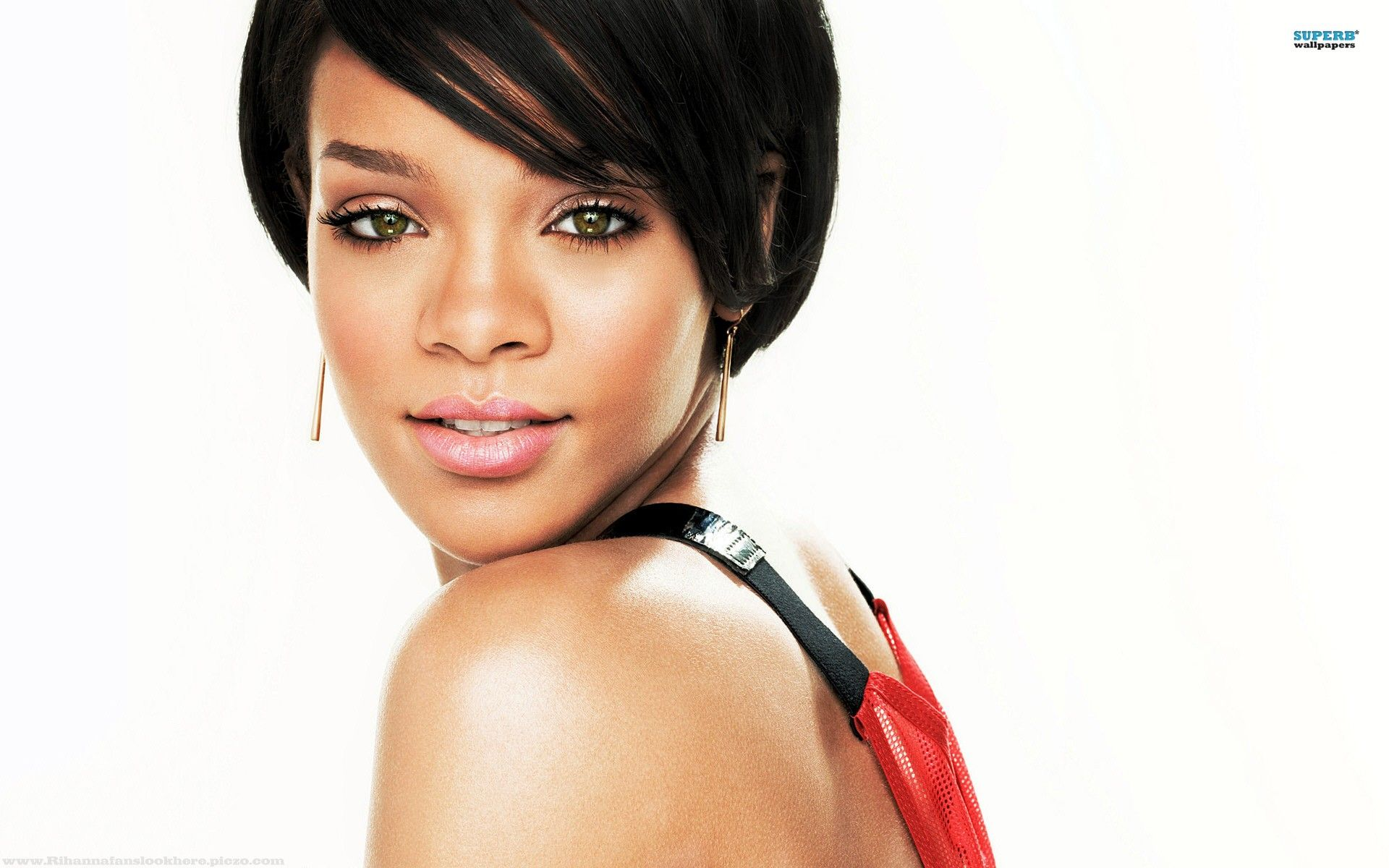 Rihanna woman faces beauty pinterest face beauty and woman face