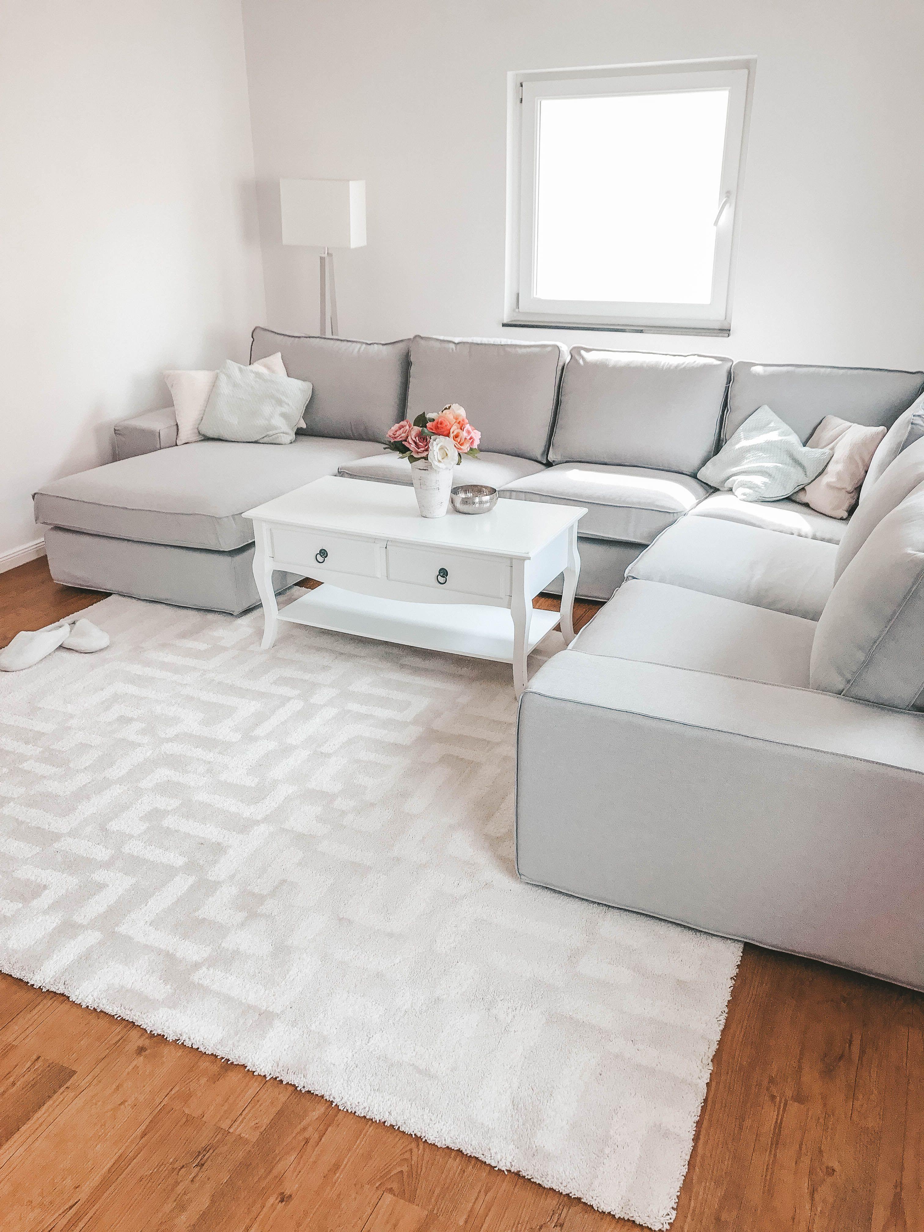 Ikea Wohnzimmer Couch Ikea Wohnzimmer Couch Kivik Grau Home