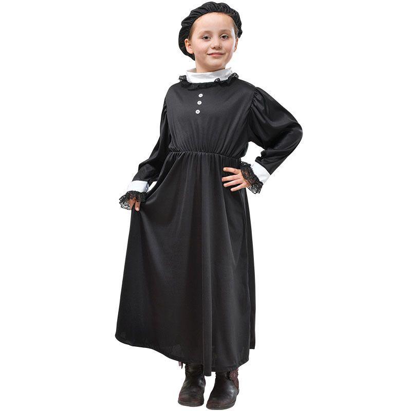 Boys Edwardian//Victorian//WW1//World Book Day GREY Fancy Dress Suit /& Cap all ages