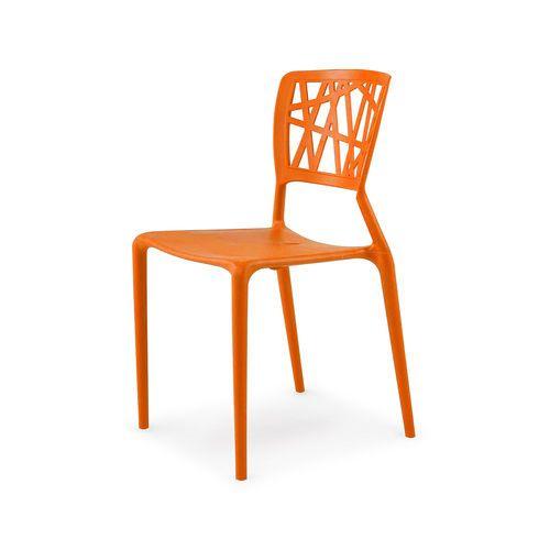 dp commercial com aluminum glass hampton bay furniture dining grade round amazon outdoor grey table