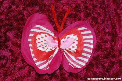 Motyl Z Bibuly Marszczonej Christmas Tree Skirt Holiday Decor Tree Skirts