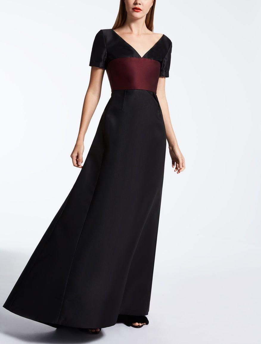 Kleider online shop england