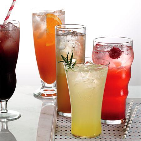 Soda Pop Stars: The Best Fizzy Drinks | Getränke, Essen trinken und ...