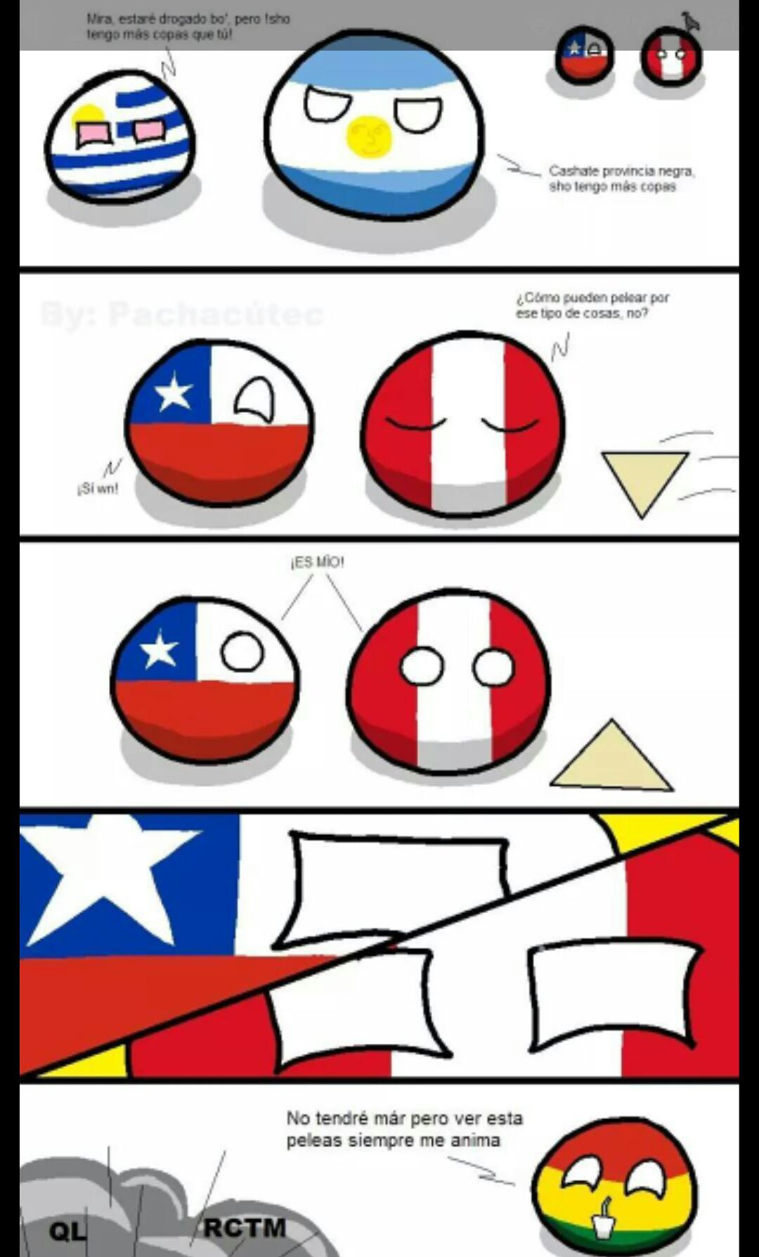 Picture Comic S And Videos Countryballs Humans Oo1