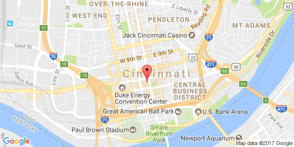 Taxi West Chester Ohio Call 513 332 2862 Map Moe S Airport Taxi