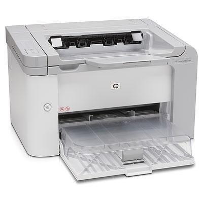 HP LaserJet Pro P1566 Printer http://www.shopprice.com.au/cheap+printers