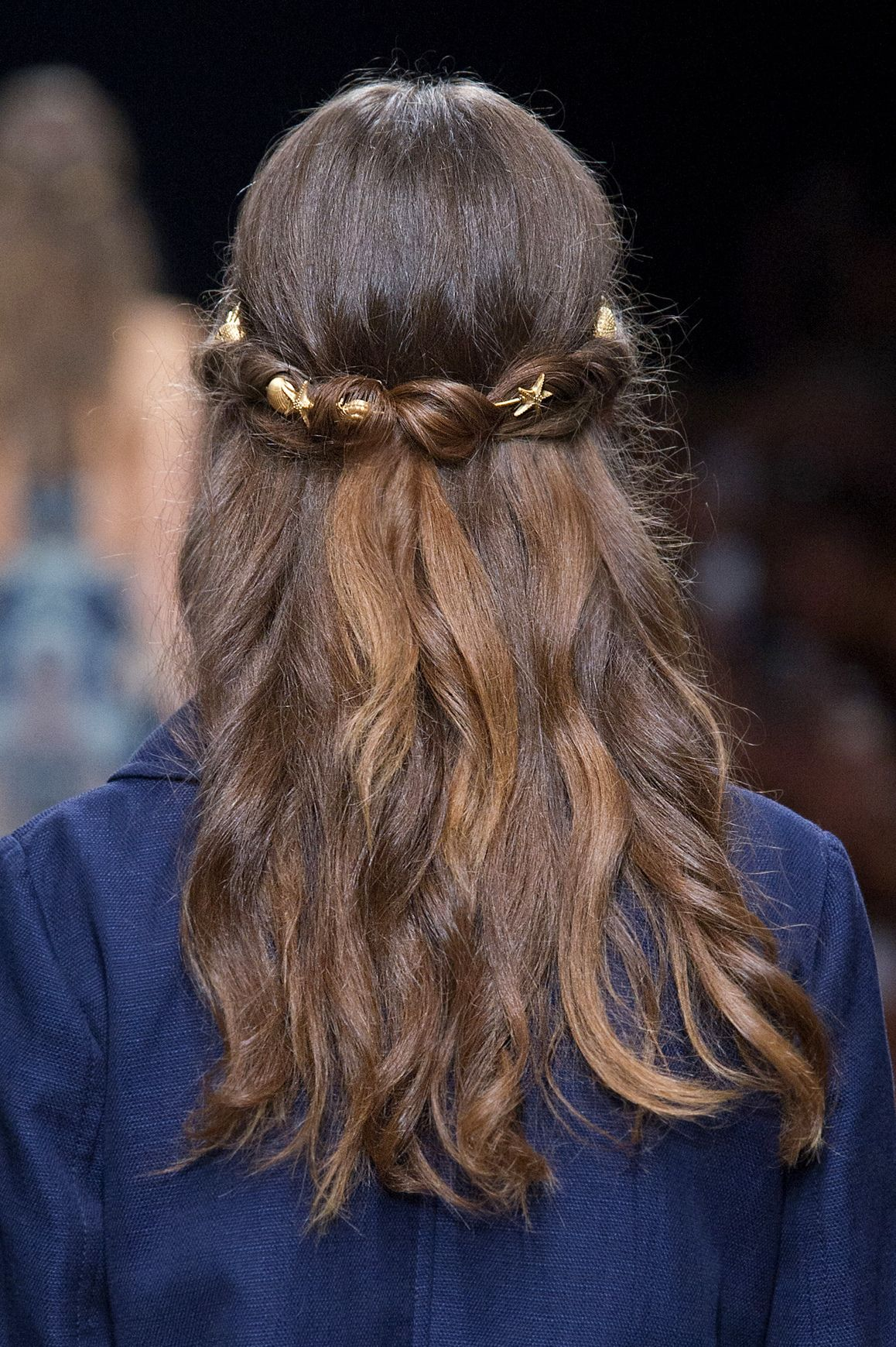 beautiful braids to try now easy braided hairstyles beautiful