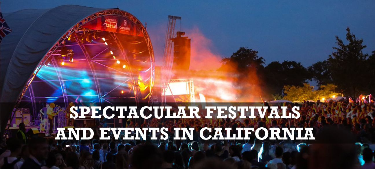 50 Spectacular Events and Festivals in California in July. http://www.worldcelebrationdays.com/events-festivals-in-california-july/