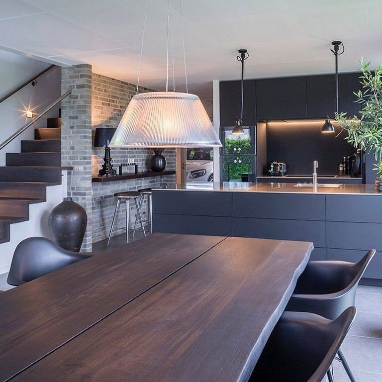 awesome home design ideas that can inspire you homedesign homeinspiration homedesignideas also decor rh pinterest