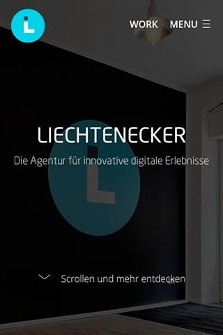 Liechtenecker