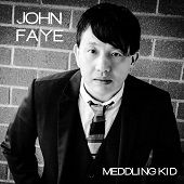 John Faye https://records1001.wordpress.com/