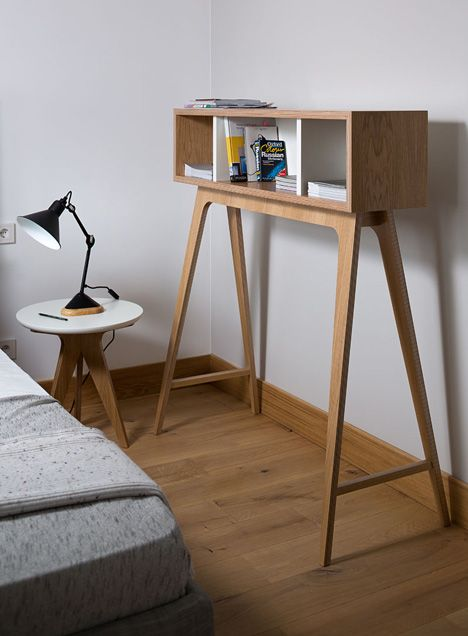 Odesd2 House Pinterest Carpinteria, Muebles modernos y Moderno