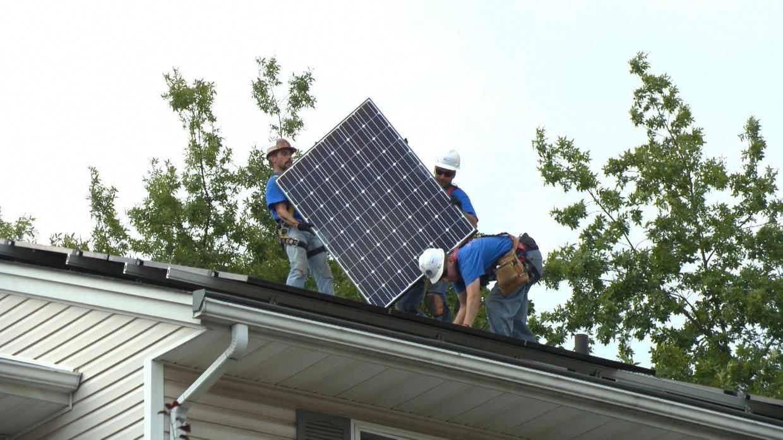 Solarpanels Solarenergy Solarpower Solargenerator Solarpanelkits Solarwaterheater Solarshingles Solarcell Solarpowersystem In 2020 Solar Panels Buy Solar Panels Solar