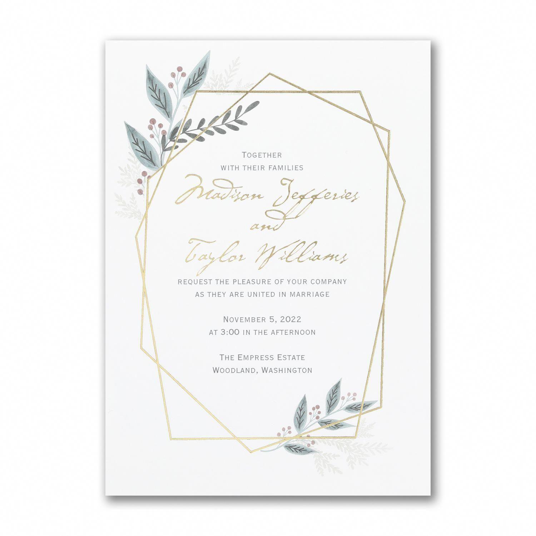 Compare Wedding Photographers Discount Wedding Invitations Low Cost Wedding Fun Wedding Invitations