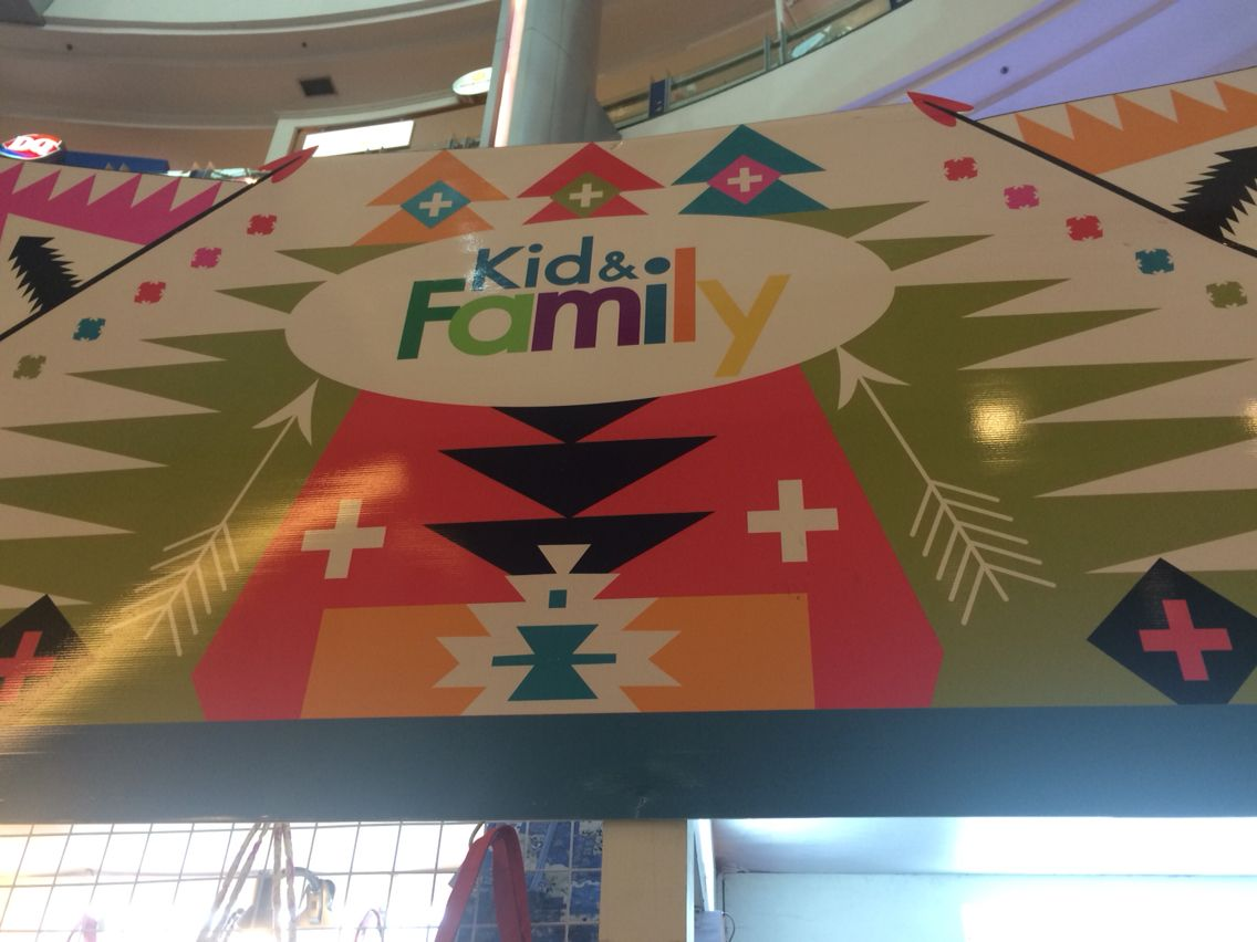 "Event ""KiD & Family"""