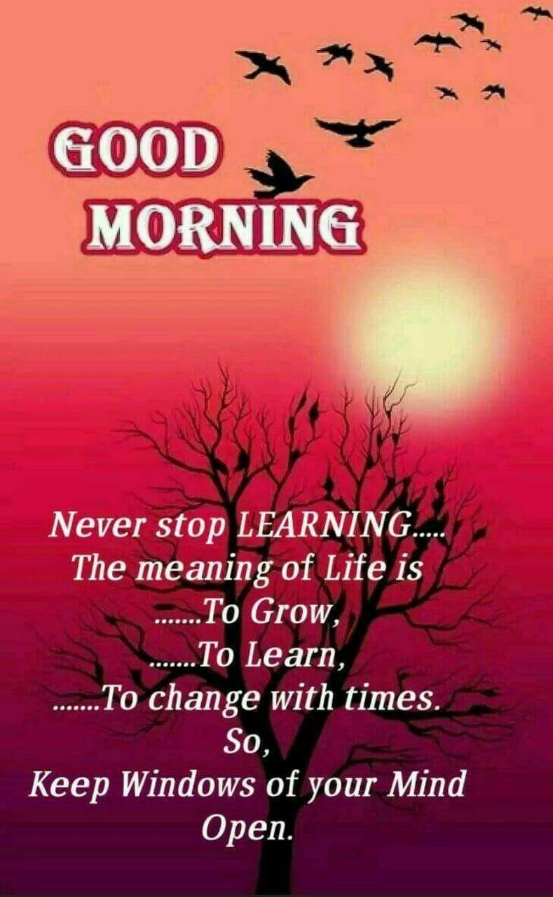 10 Best Good Morning Messages for Friends And Wishes