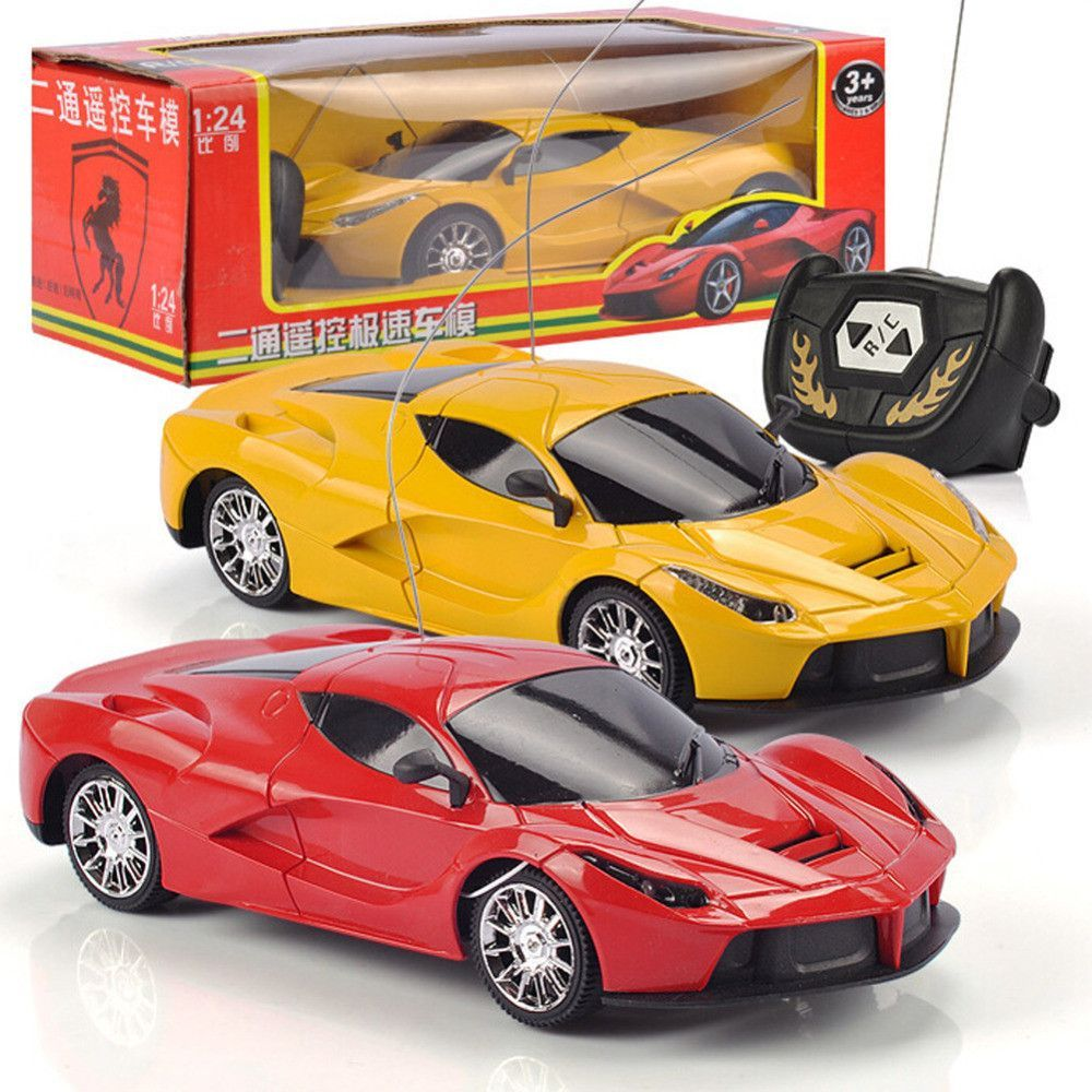 We have nice men and women shoes. check them out Toy car