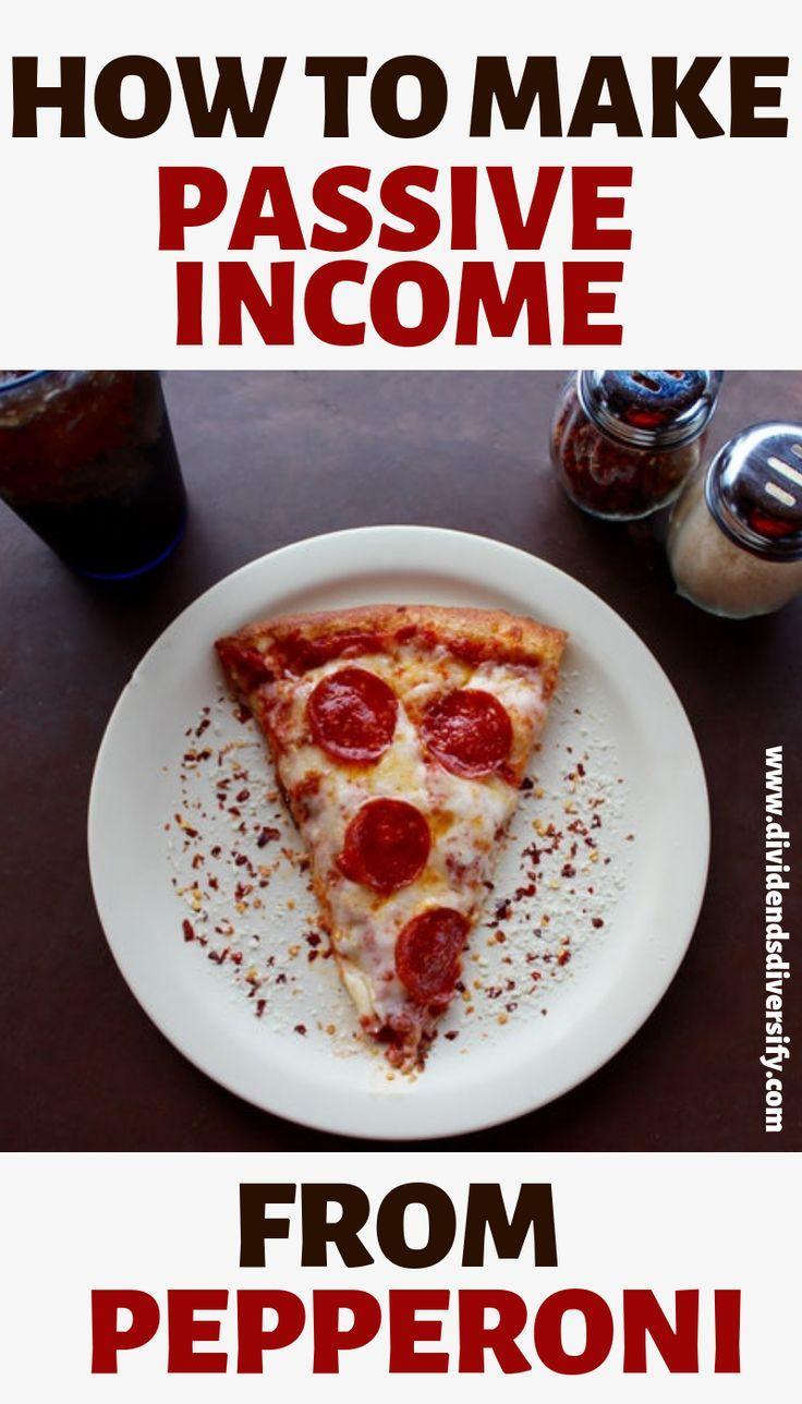 hormel foods dividende