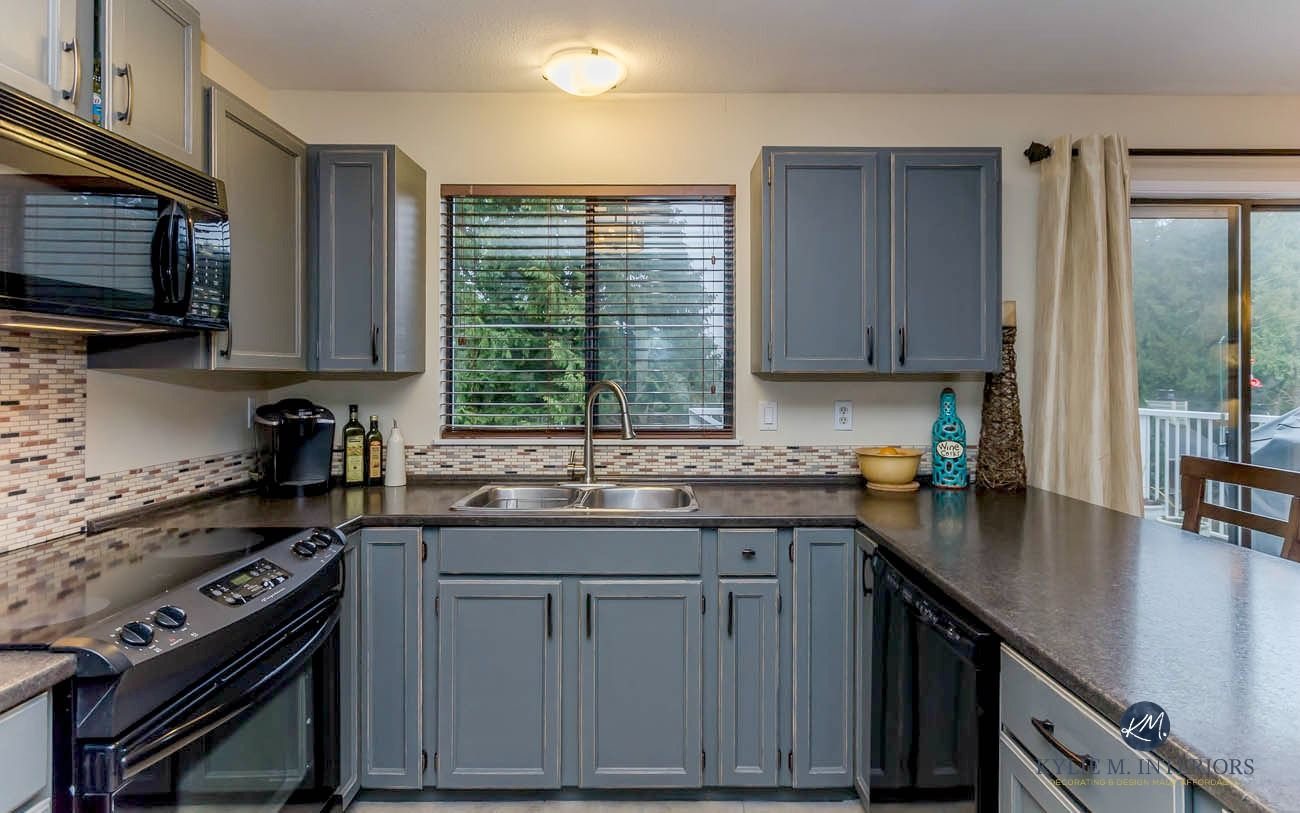 3 Kitchen Countertop Update Ideas: How to Save Money ...