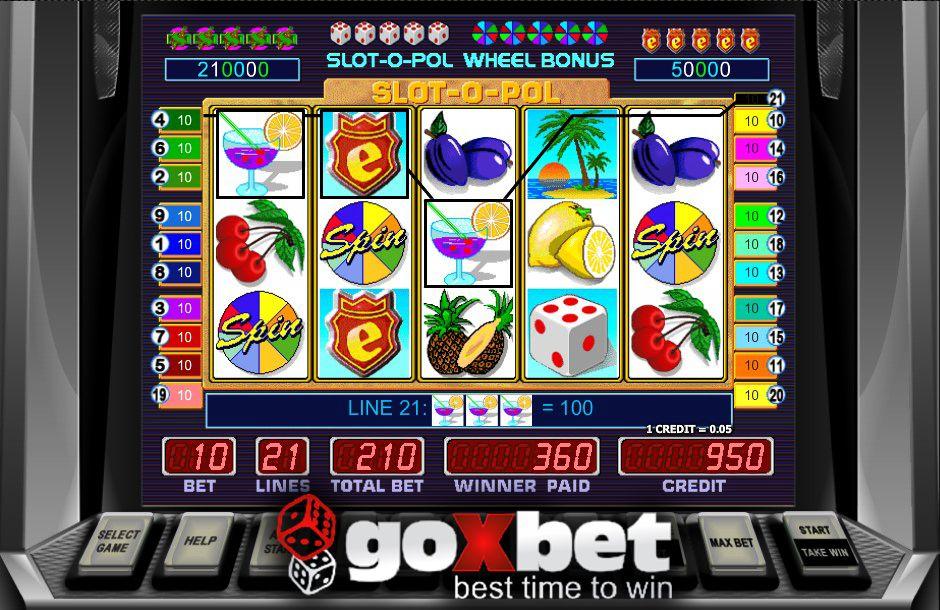 Игры онлайн бесплатно казино ешки играть в игровые аппараты бесплатно он
