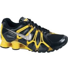 info for 4f407 4986b Nike LIVESTRONG Shox Turbo 13 Running Shoes Mens