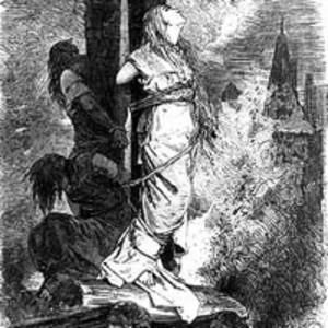 witch_hunt_witches_burning_at_the_stake_answer_2_xlarge.jpeg (300×300)