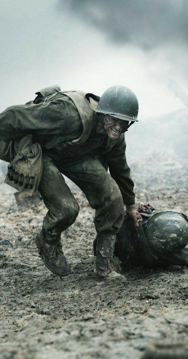 Pin By Pathfinder On Uomini In Divisa Military Drawings Military Artwork War Film
