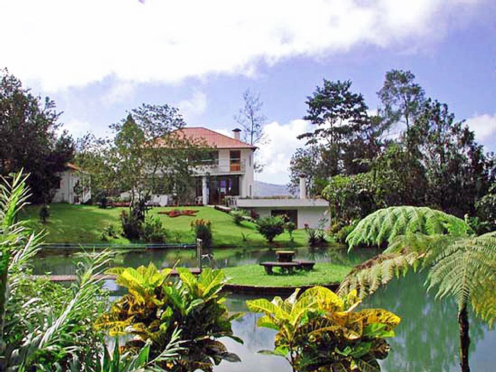 Estate vacation rental in guatuso costa rica from vrbo