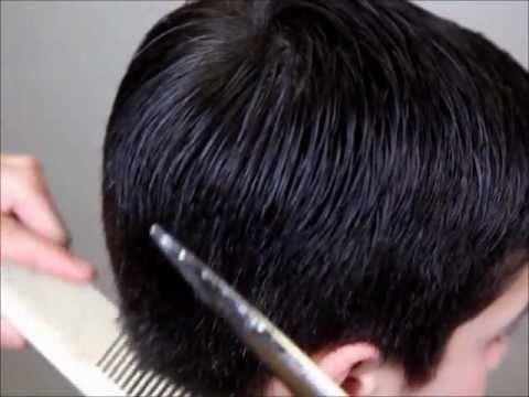 Pin On Hair Makeup Nails